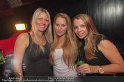 Extended Club - Melkerkeller - Sa 13.09.2014 - extended Club, Melkerkeller34