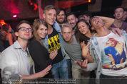 Extended Club - Melkerkeller - Sa 13.09.2014 - extended Club, Melkerkeller35