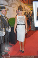Re-Opening - Hotel Imperial - Di 16.09.2014 - Helena CHRISTENSEN105
