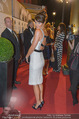 Re-Opening - Hotel Imperial - Di 16.09.2014 - Helena CHRISTENSEN108