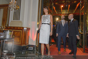 Re-Opening - Hotel Imperial - Di 16.09.2014 - Helena CHRISTENSEN112