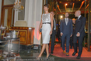 Re-Opening - Hotel Imperial - Di 16.09.2014 - Helena CHRISTENSEN113