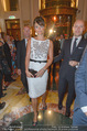 Re-Opening - Hotel Imperial - Di 16.09.2014 - Helena CHRISTENSEN119