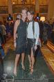 Re-Opening - Hotel Imperial - Di 16.09.2014 - Kathi und Gabi STUMPF120