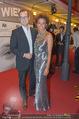 Re-Opening - Hotel Imperial - Di 16.09.2014 - Arabella KIESBAUER, Florens EBLINGER125