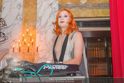 Re-Opening - Hotel Imperial - Di 16.09.2014 - Lucy MCEVIL149
