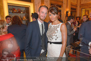 Re-Opening - Hotel Imperial - Di 16.09.2014 - Helena CHRISTENSEN168
