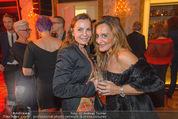 Re-Opening - Hotel Imperial - Di 16.09.2014 - Sissy KNABL, Atousa MASTAN169