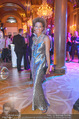 Re-Opening - Hotel Imperial - Di 16.09.2014 - Arabella KIESBAUER174