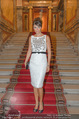 Re-Opening - Hotel Imperial - Di 16.09.2014 - Helena CHRISTENSEN205