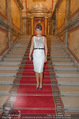 Re-Opening - Hotel Imperial - Di 16.09.2014 - Helena CHRISTENSEN206