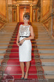 Re-Opening - Hotel Imperial - Di 16.09.2014 - Helena CHRISTENSEN208