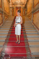 Re-Opening - Hotel Imperial - Di 16.09.2014 - Helena CHRISTENSEN209