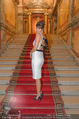 Re-Opening - Hotel Imperial - Di 16.09.2014 - Helena CHRISTENSEN210