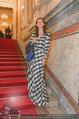 Re-Opening - Hotel Imperial - Di 16.09.2014 - Anelia PESCHEV211
