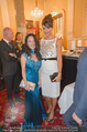 Re-Opening - Hotel Imperial - Di 16.09.2014 - Helena CHRISTENSEN, Luly YANG225