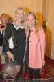 Re-Opening - Hotel Imperial - Di 16.09.2014 - Claudia ST�CKL227