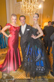 Re-Opening - Hotel Imperial - Di 16.09.2014 - Christian RAINER mit Models277