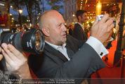 Re-Opening - Hotel Imperial - Di 16.09.2014 - Andreas LACKNER fotografiert32