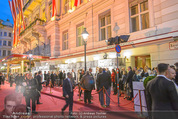 Re-Opening - Hotel Imperial - Di 16.09.2014 - red carpet35