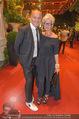 Re-Opening - Hotel Imperial - Di 16.09.2014 - Bernd SCHLACHER, Inge PRADER38
