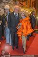 Re-Opening - Hotel Imperial - Di 16.09.2014 - Friedrich und Jeanine SCHILLER50
