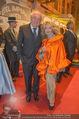Re-Opening - Hotel Imperial - Di 16.09.2014 - Friedrich und Jeanine SCHILLER51