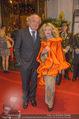 Re-Opening - Hotel Imperial - Di 16.09.2014 - Friedrich und Jeanine SCHILLER52