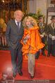 Re-Opening - Hotel Imperial - Di 16.09.2014 - Friedrich und Jeanine SCHILLER53
