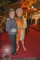 Re-Opening - Hotel Imperial - Di 16.09.2014 - Birgit SARATA mit Hotelpagen56