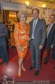 Re-Opening - Hotel Imperial - Di 16.09.2014 - Birgit SARATA, Ernst MINAR57