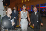 Re-Opening - Hotel Imperial - Di 16.09.2014 - Helena CHRISTENSEN78