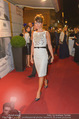 Re-Opening - Hotel Imperial - Di 16.09.2014 - Helena CHRISTENSEN80