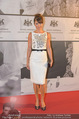 Re-Opening - Hotel Imperial - Di 16.09.2014 - Helena CHRISTENSEN82
