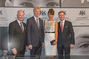 Re-Opening - Hotel Imperial - Di 16.09.2014 - Helena CHRISTENSEN, Klaus CHRISTANDL, Thomas WILMS92