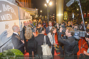 Re-Opening - Hotel Imperial - Di 16.09.2014 - Helena CHRISTENSEN96