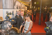 Re-Opening - Hotel Imperial - Di 16.09.2014 - Helena CHRISTENSEN97
