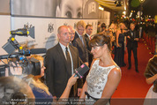 Re-Opening - Hotel Imperial - Di 16.09.2014 - Helena CHRISTENSEN98