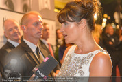 Re-Opening - Hotel Imperial - Di 16.09.2014 - Helena CHRISTENSEN99