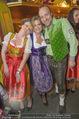 Style up your Life - Bettelalm - Di 16.09.2014 - Daniela SCHIMKE, Andrea BOCAN, Rene WASTLER12
