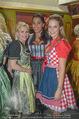 Style up your Life - Bettelalm - Di 16.09.2014 - Eva WEGROSTEK, Fabienne NADARAJAH, Christine REILER14