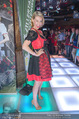 Style up your Life - Bettelalm - Di 16.09.2014 - Cathy ZIMMERMANN17