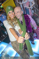 Style up your Life - Bettelalm - Di 16.09.2014 - Yvonne RUEFF, Andy LEE LANG27