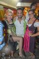 Style up your Life - Bettelalm - Di 16.09.2014 - Fadi MERZA, Lisa TROMPISCH, Eva WEGROSTEK3