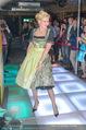 Style up your Life - Bettelalm - Di 16.09.2014 - Eva WEGROSTEK30