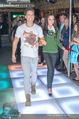 Style up your Life - Bettelalm - Di 16.09.2014 - Mister Austria Philipp KNEFZ50