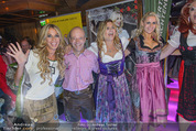 Style up your Life - Bettelalm - Di 16.09.2014 - Kathi STEININGER, Yvonne RUEFF, Andy LEE LANG60