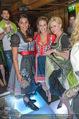 Style up your Life - Bettelalm - Di 16.09.2014 - Fabienne NADARAJAH, Christine REILER, Eva WEGROSTEK62