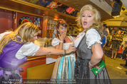 Style up your Life - Bettelalm - Di 16.09.2014 - Andrea BOCAN, Gitta SAXX, The Mannequinns72