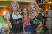 Style up your Life - Bettelalm - Di 16.09.2014 - Christine REILER, THE MANNEQUINNS8